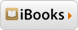 iBookstores
