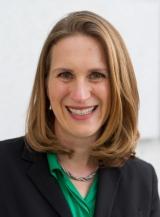 Dr. Judy Melinek