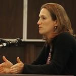 dr-judy-melinek-testifies
